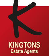 Kingtons Estate Agents in Radcliffe